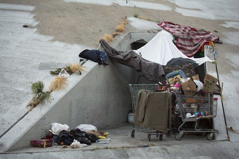 Homeless-crisis-cm