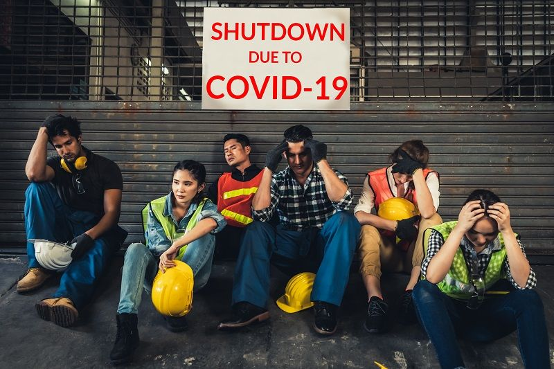 Factory-shutdown-due-to-outbreak-of-Coronavirus-Disease-2019-or-COVID-19-cm