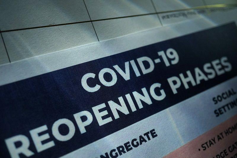 Covid-19-reopen-cm