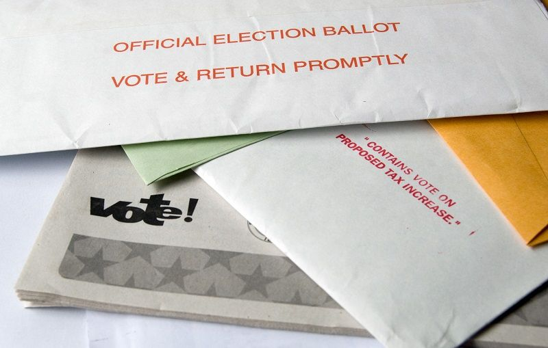 Voting-Mail--cm